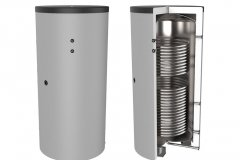 Stainless-Steel-Calorifier
