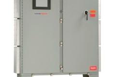 2.-Heat-Trace-Controls