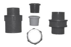 5.-Heat-Trace-Accessories