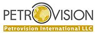Petrovision International LLC